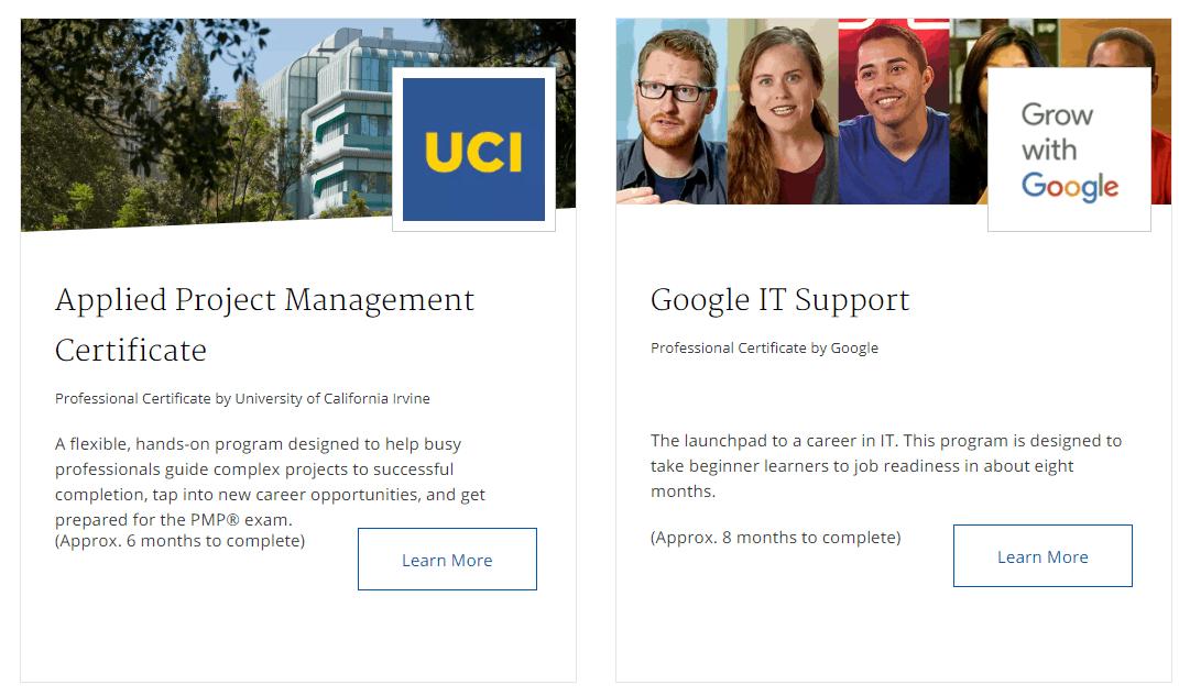 Online Course Comparison – Fiverr Learn vs Udemy vs Coursera-image15