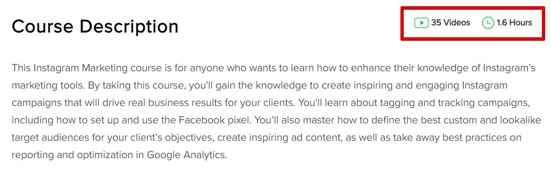Online Course Comparison – Fiverr Learn vs Udemy vs Coursera-image9