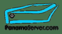 PanamaServer.com