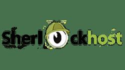 SherlockHost