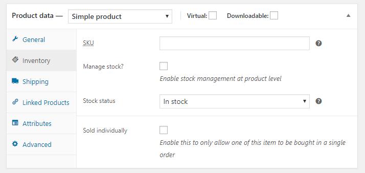 Shopify vs. WooCommerce -image8
