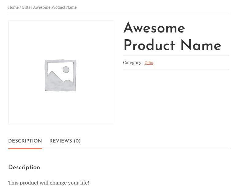 Shopify vs. WooCommerce -image9