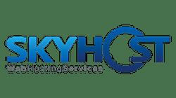 SkyHost.br