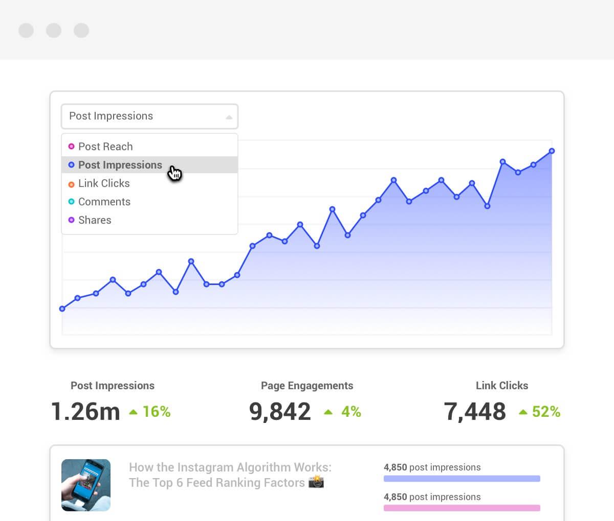 Social Media Tools Comparison image7
