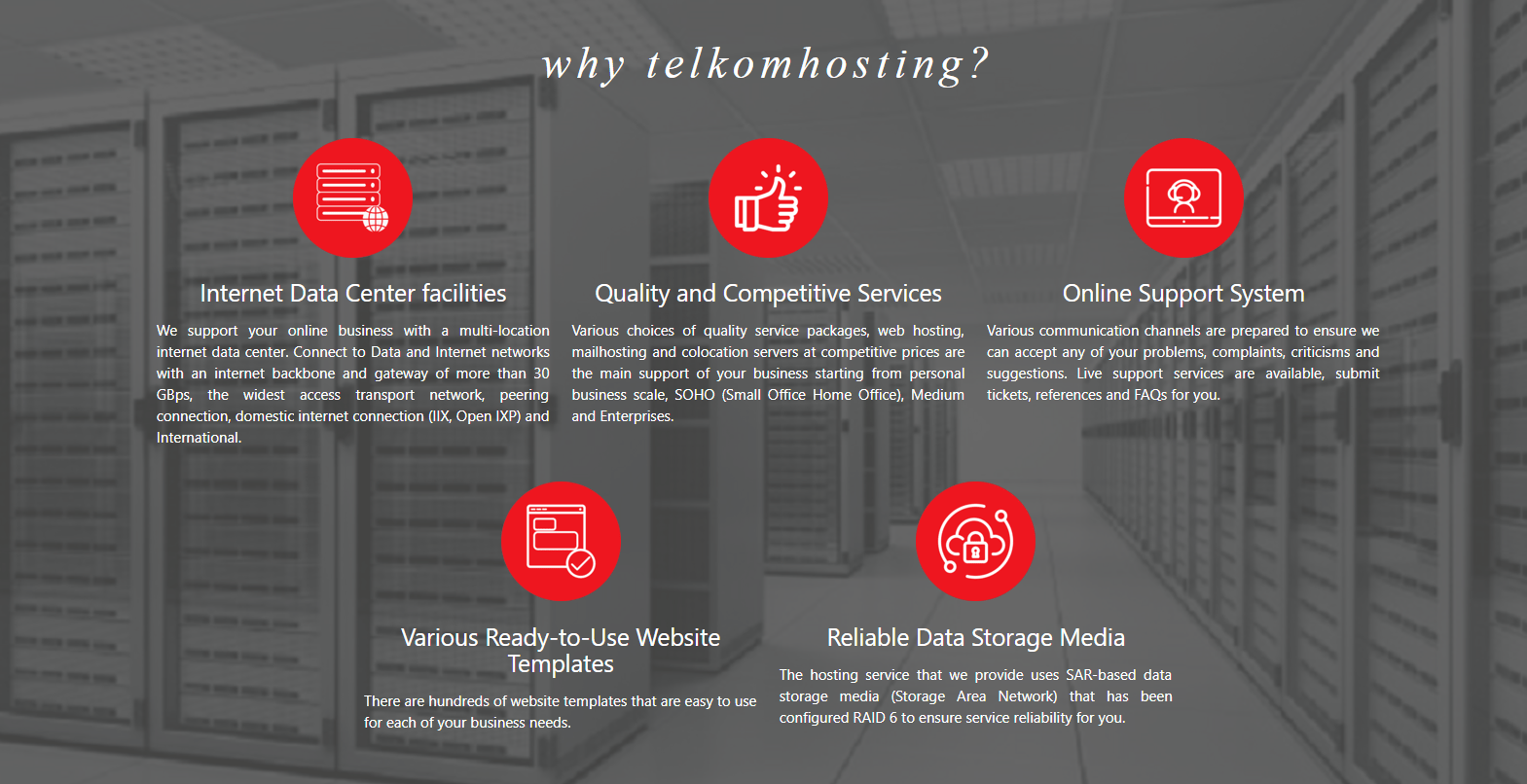 Telkomhosting-overview1