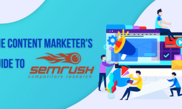 SEMrush Review for Content Marketers – Is It Worth It in 2020?