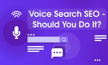 Voice Search SEO – Is It Necessary or Is It Just a Hype? [2020]