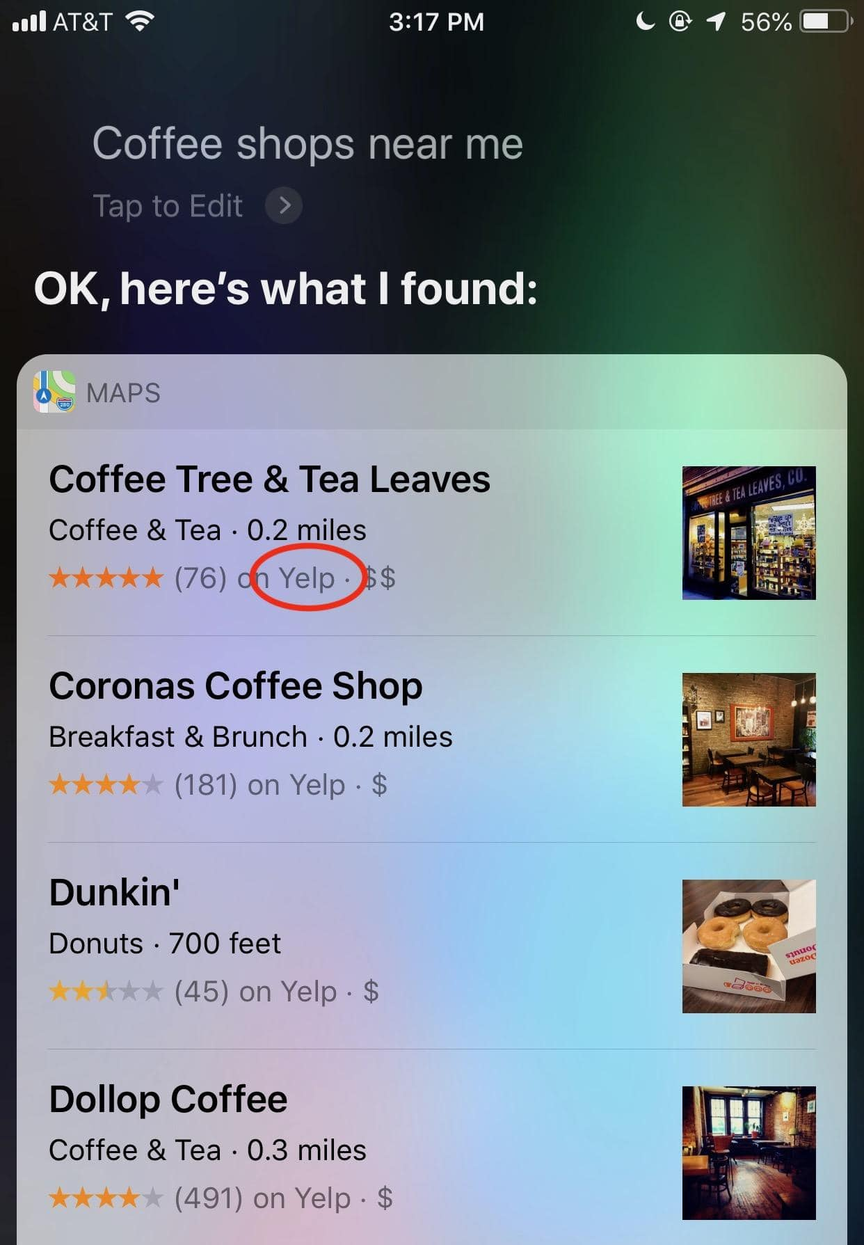 Voice Search SEO - Will It Succeed or Is It Just a Hype-image4