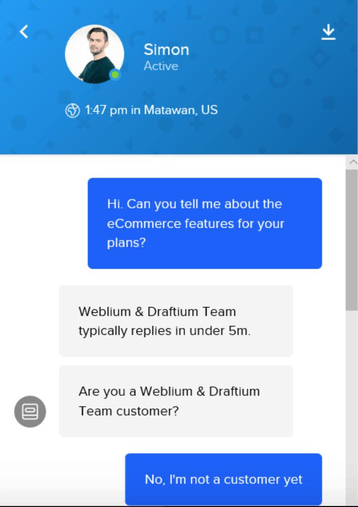 Weblium-overview2