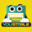 YouStable