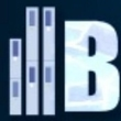 barnahosting logo square