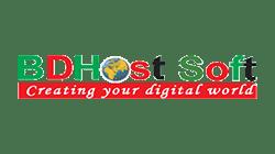 BDHost Soft