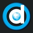 deac logo square
