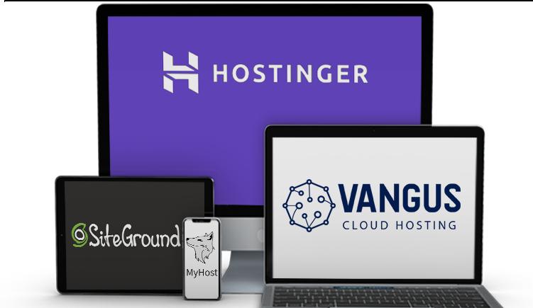top-hostings-hebrew