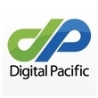 digitalpacific logo square