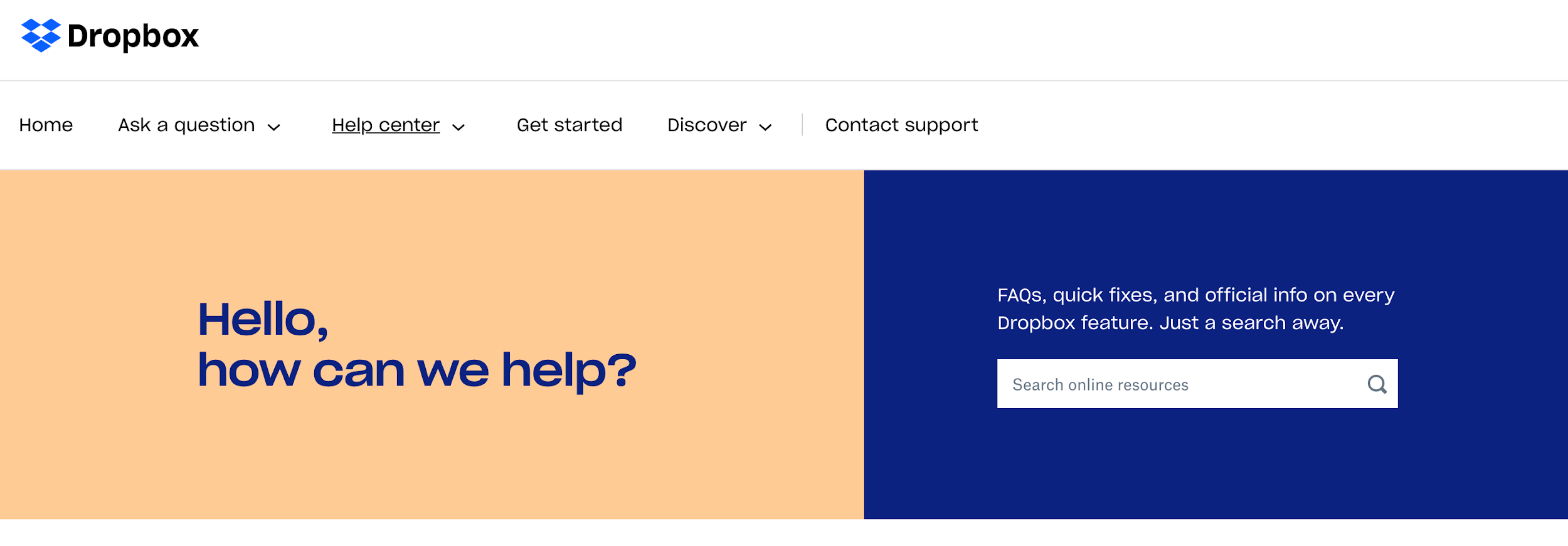 5 Best Practices to Build an Awesome FAQ Page (2020 TIPS)