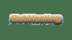 DubHosting