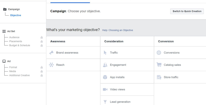 Google Ads vs. Facebook Ads: Which Is Right for You? (2020)