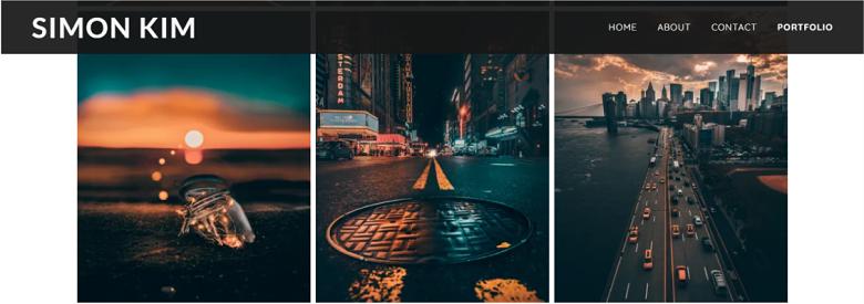 goDaddy-photography-portfolio