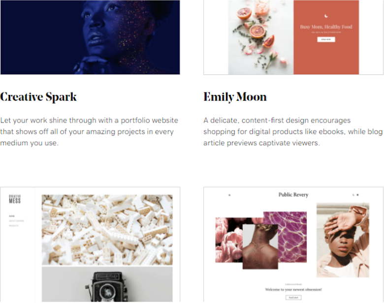 godaddy-personal-and-blog-template-category