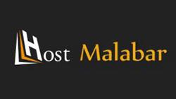 Host Malabar