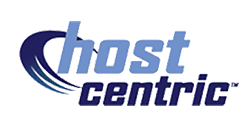 HostCentric