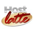 hostlatte-logo