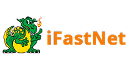 iFastNet
