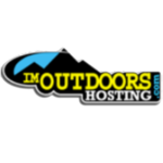 imoutdoors-logo