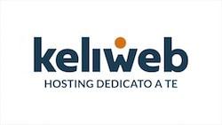 Keliweb