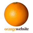 orangewebsite-logo
