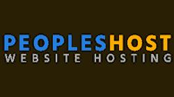 peopleshost-alternative-logo
