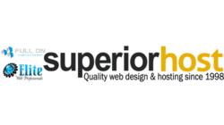 Superior Host