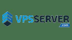 VPSserver
