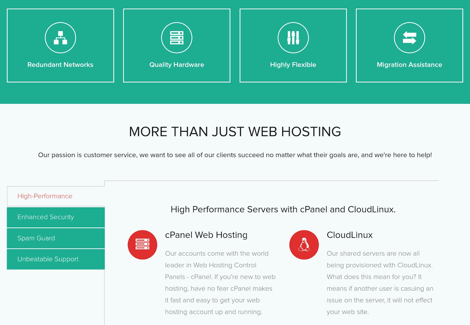 webhostingninja 1