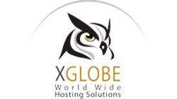 XGlobe