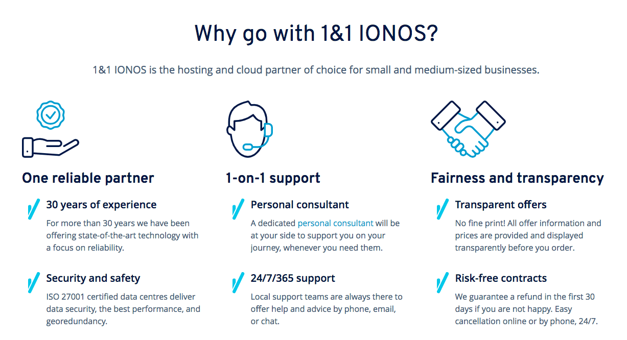 1&1ionos-overview