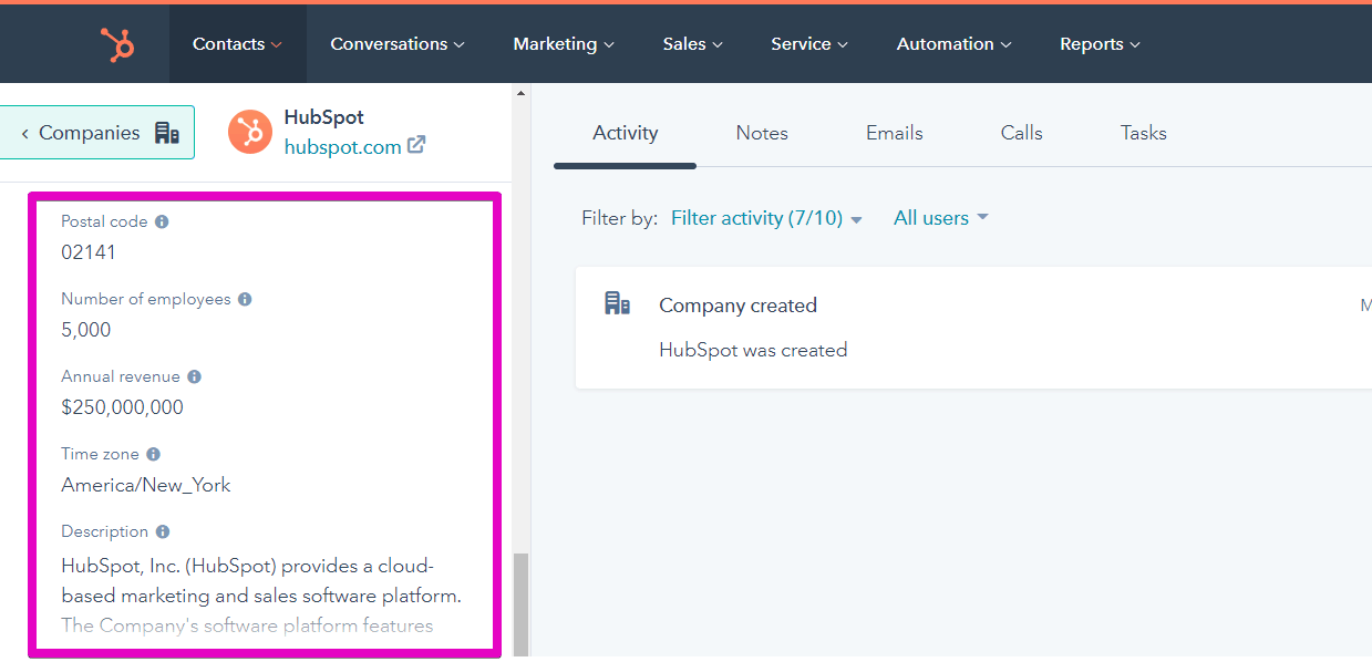 6 Best Free Marketing Automation Tools-image2