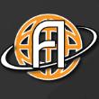 Aclass-Internet-logo
