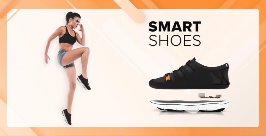 Autonomous-Shoes-cover-image