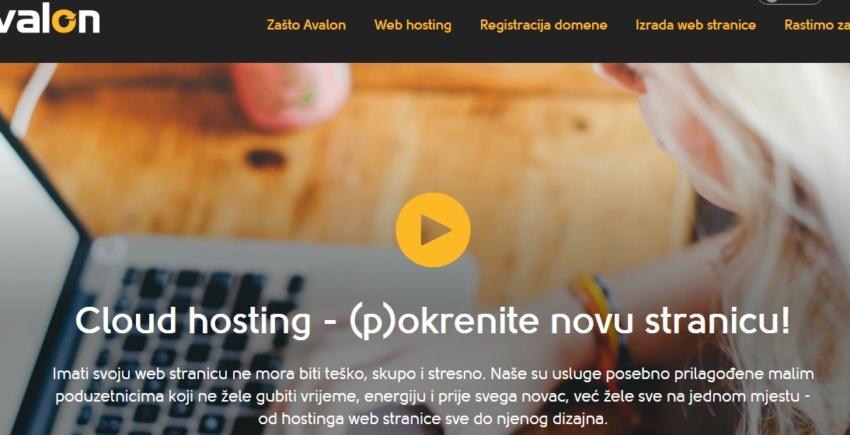 Israeli web stranice za upoznavanje besplatno