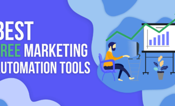 6 Best FREE Marketing Automation Tools (2020 UPDATE)