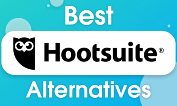 5 Best Hootsuite Alternatives with FREE TRIALS (2021 Update)