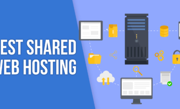 6 Best Shared Web Hosts in 2021 – Bigger isn't Better