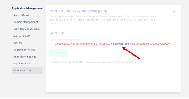 How to Connect a Domain and Install WordPress on Cloudways-image10