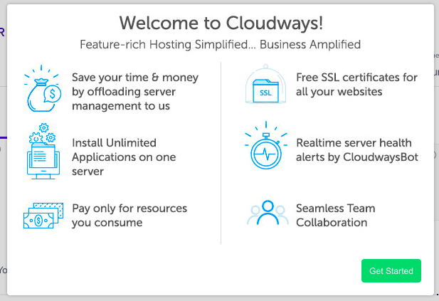 How to Create a New Account with Cloudways-image3
