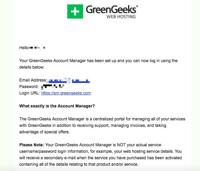 How to Create a New Account with GreenGeeks-image3