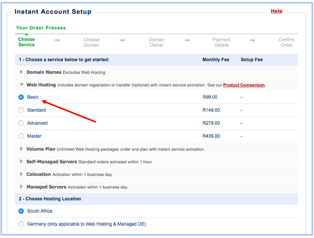 How to Create a New Account with Hetzner-image6