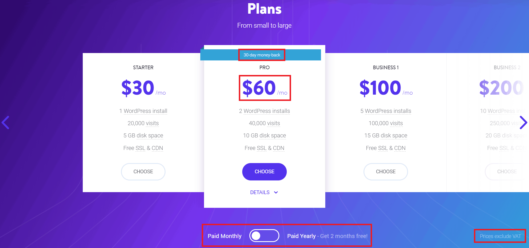 How to Create a New Account with Kinsta-image1