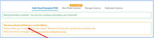 How to Create a New Account with Vultr-image4